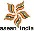ASEAN India S&T Cooperation